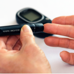 Diabetes and periodontal disease: an unbreakable bond?